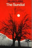 Sundial, The (Paperback)