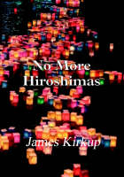 No More Hiroshimas (Paperback)
