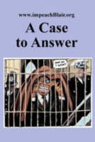 A Case to Answer