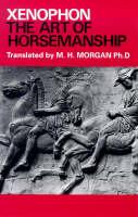 The Art of Horsemanship (Paperback)