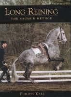Long Reining (Hardback)