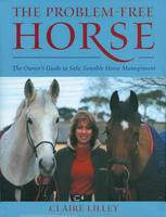The Problem-free Horse (Hardback)