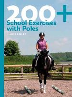200+ School Exercises with Poles (Paperback)