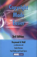 Copyright Made Easier (Paperback)