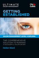 Ultimate Salon Management: Team Performance Bk. 3 (Paperback)