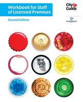 Workbook for Staff of Licensed Premises