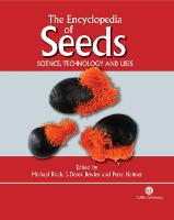 Encyclopedia of Seeds