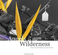 Angels in the Wilderness: Hope and Healing in Depression (Paperback)