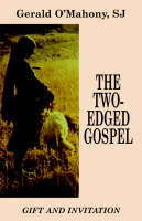The Two-edged Gospel (Paperback)