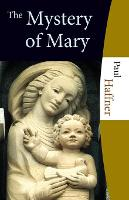 The Mystery of Mary (Paperback)