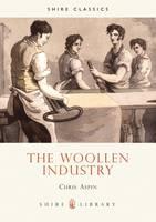 The Woollen Industry