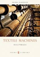 Textile Machines