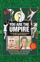 You are the Umpire (Hardback)
