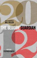 The Bedside Guardian 2012 (Hardback)