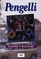Pengelli (Paperback)
