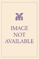 Forging Modern Jewish Identities: Public Faces and Private Schools - Parkes-Wiener Series on Jewish Studies (Hardback)