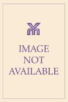 Forging Modern Jewish Identities: Public Faces and Private Schools - Parkes-Wiener Series on Jewish Studies (Paperback)
