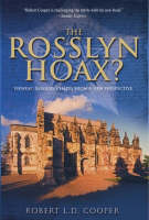 The Rosslyn Hoax? (Paperback)