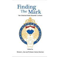 Finding The Mark (Hardback)