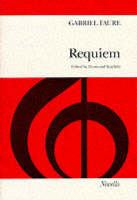 Requiem Opus 48: Opus 48 (Sheet music)