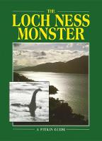 Loch Ness Monster (Paperback)