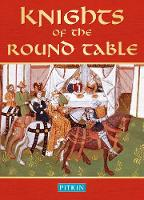 Knights of the Round Table (Paperback)