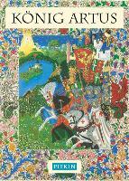 King Arthur - German (Paperback)