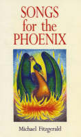 Songs for the Phoenix (Paperback)