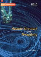 Atomic Structure and Periodicity (Paperback)