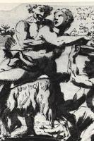 Drawings of Nicolas Poussin: Pt. 4: Catalogue Raisonne - Studies of the Warburg Institute Vol 5, part 4 (Hardback)