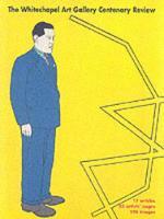 Centenary Review (Paperback)