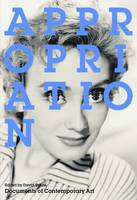 Appropriation - Documents of Contemporary Art (Paperback)