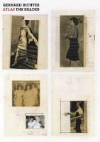 Gerhard Richter: Atlas: the Reader (Paperback)