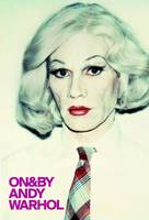 ON&BY Andy Warhol - On&By 3 (Paperback)
