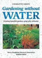 Gardening without Water