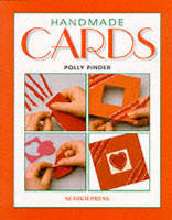 Handmade Cards (Paperback)