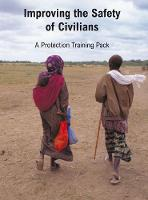 Improving the Safety of Civilians (Paperback)