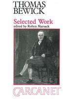 Selected Work - Fyfield Books (Paperback)