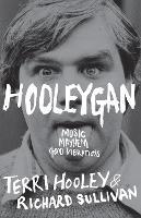 Hooleygan