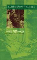 Song Offerings: (Gitanjali) (Paperback)