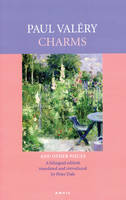Charms: and Other Pieces (Paperback)