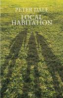 Local Habitation: A Sequence of Poems (Paperback)