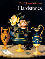 Hardstones