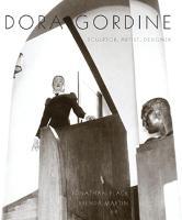 Dora Gordine