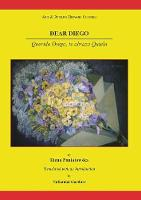 Dear Diego - Aris & Phillips Hispanic Classics (Paperback)