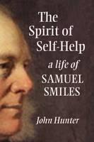The Spirit of Self-Help