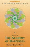 Alchemy of Happiness (Paperback)