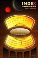 Radio Redux: Freedom on the Airwaves - Index on Censorship (Paperback)