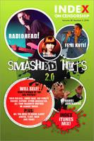 Smashed Hits 2.0: Music Under Pressure - Index on Censorship (Paperback)
