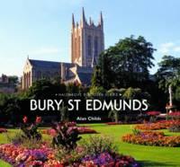 Bury St Edmunds (Hardback)